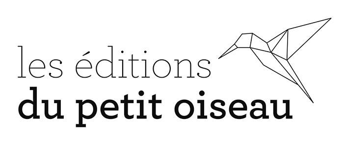 L'Aigle, 12 décembre 2018, rencontre avec Thomas Peyrou des éditions du petit oiseau
